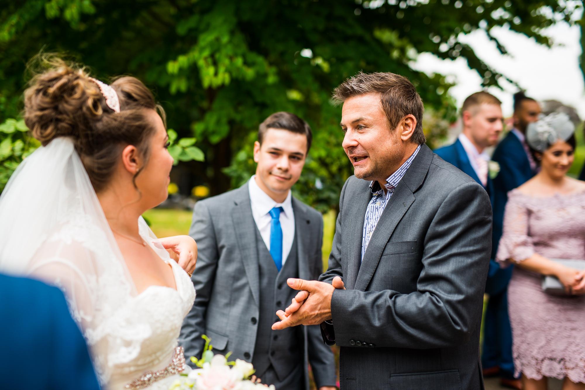 Roise and John wedding photos (161 of 383).jpg