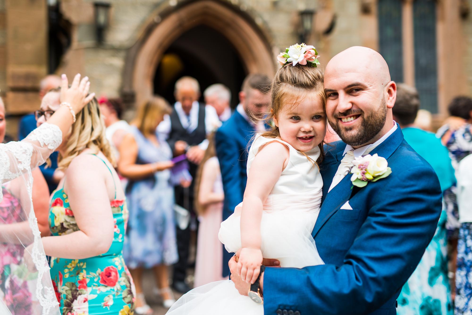 Roise and John wedding photos (162 of 383).jpg
