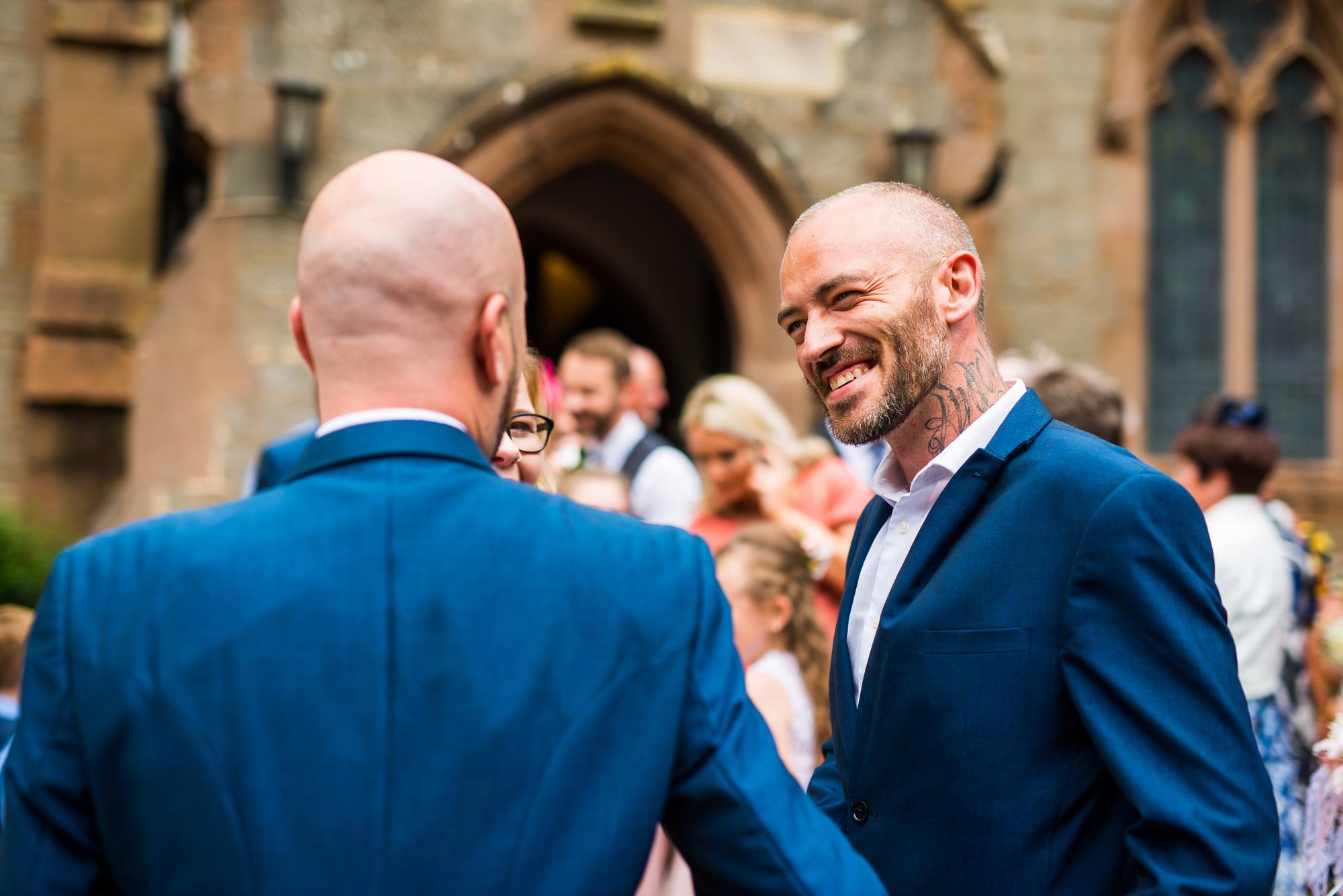 Roise and John wedding photos (164 of 383).jpg