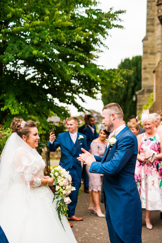 Roise and John wedding photos (166 of 383).jpg