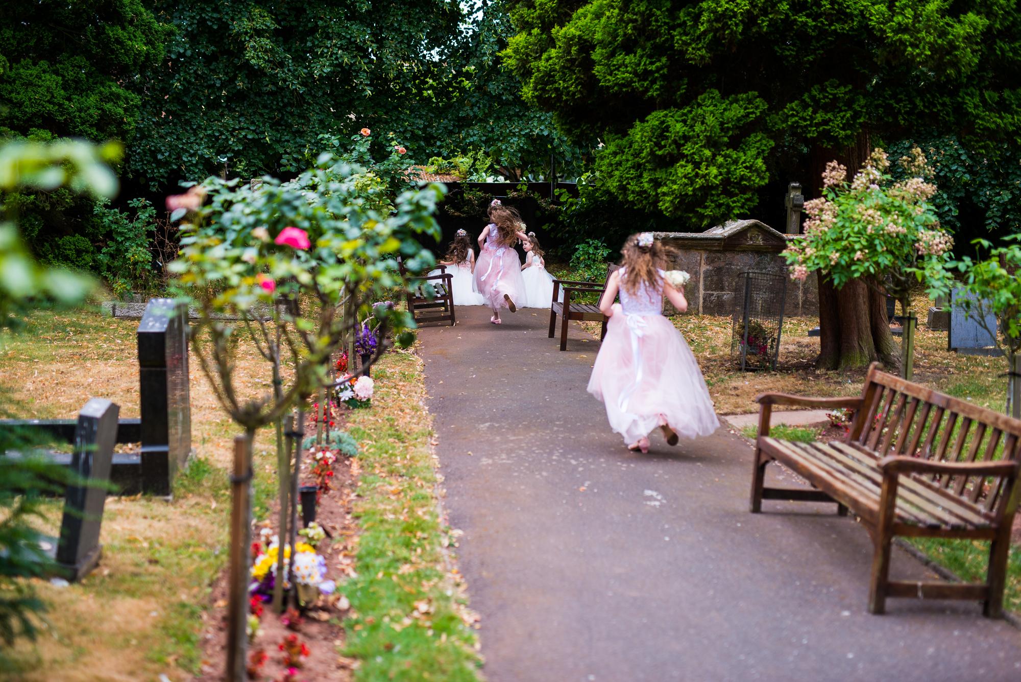 Roise and John wedding photos (169 of 383).jpg
