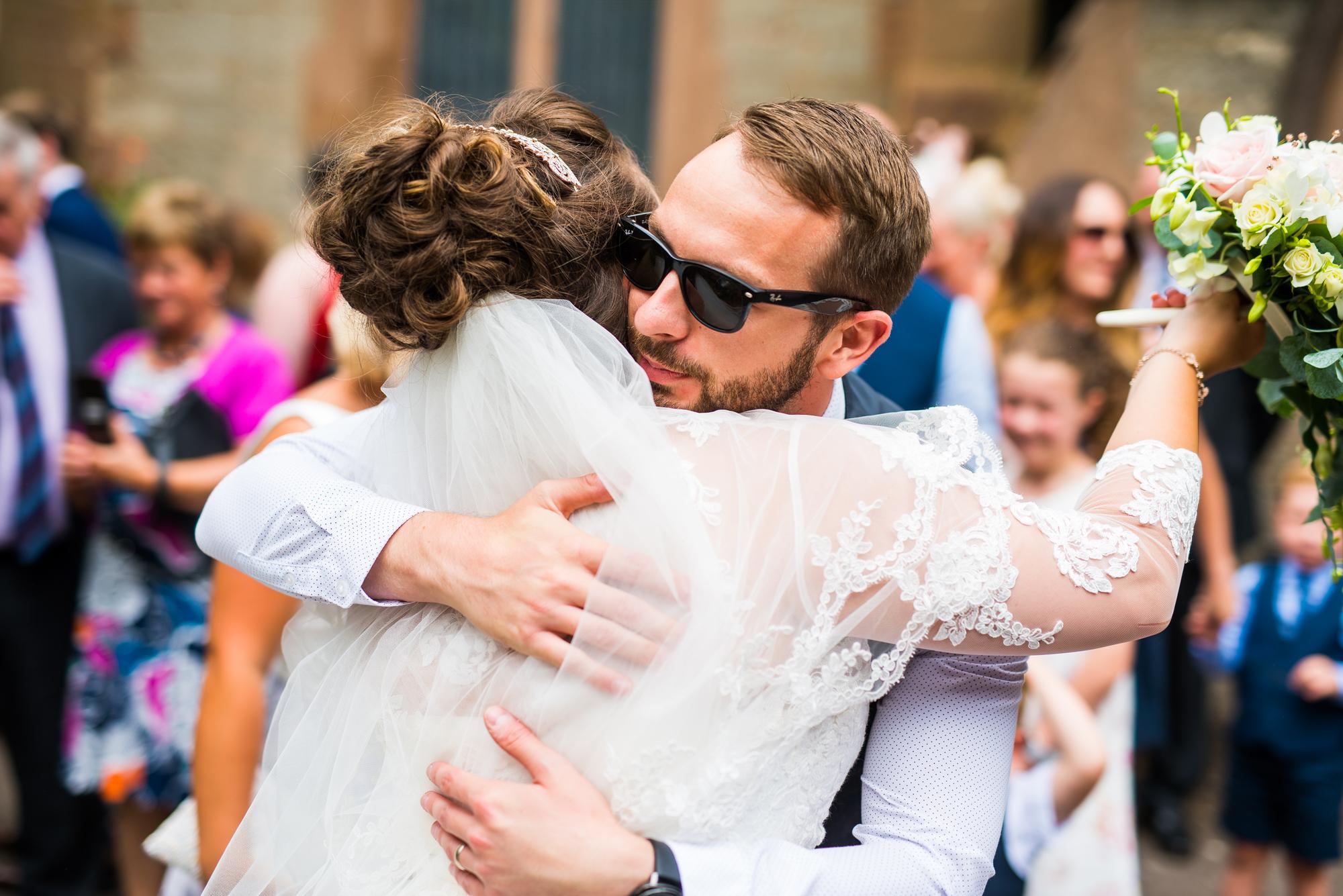 Roise and John wedding photos (172 of 383).jpg