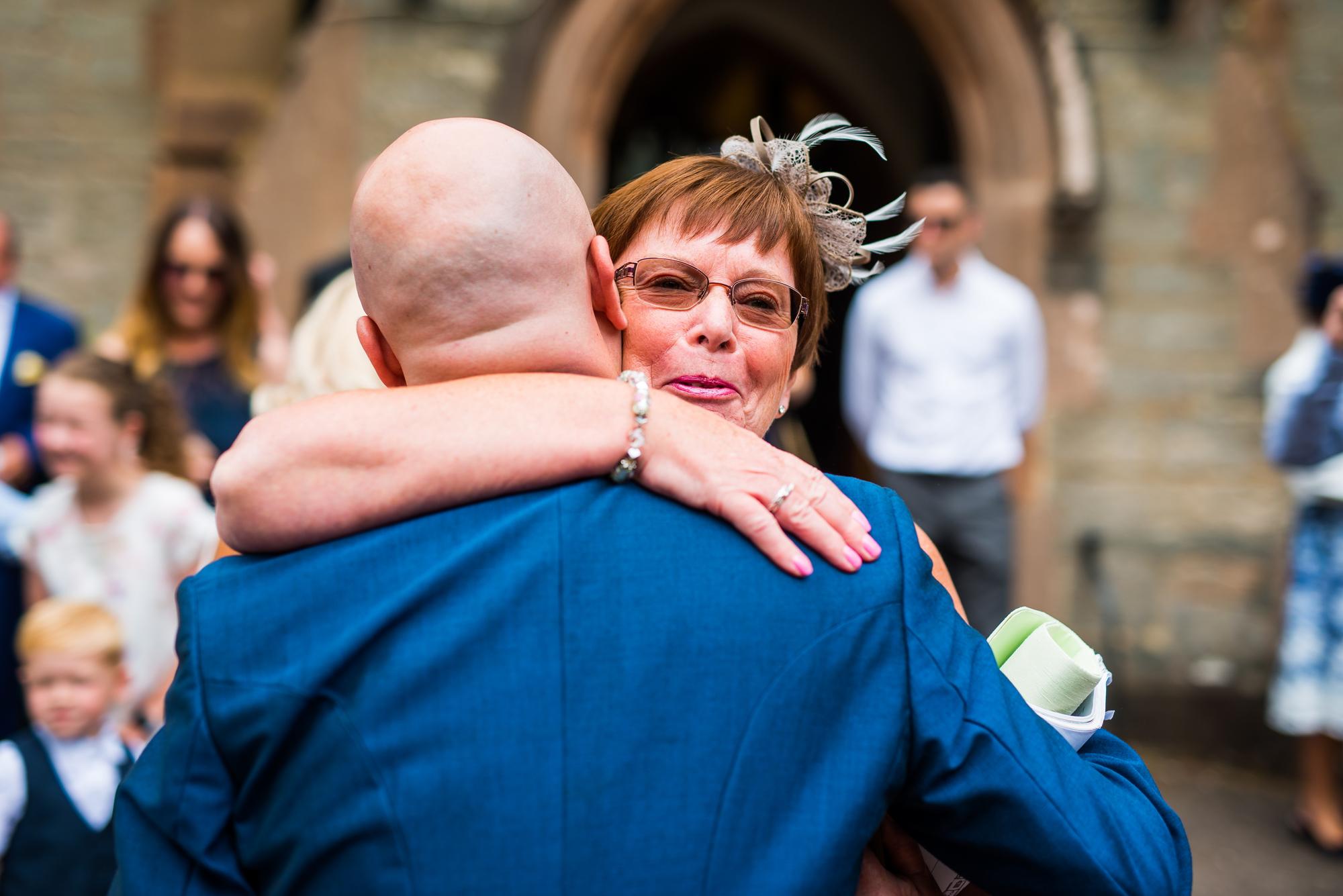 Roise and John wedding photos (173 of 383).jpg