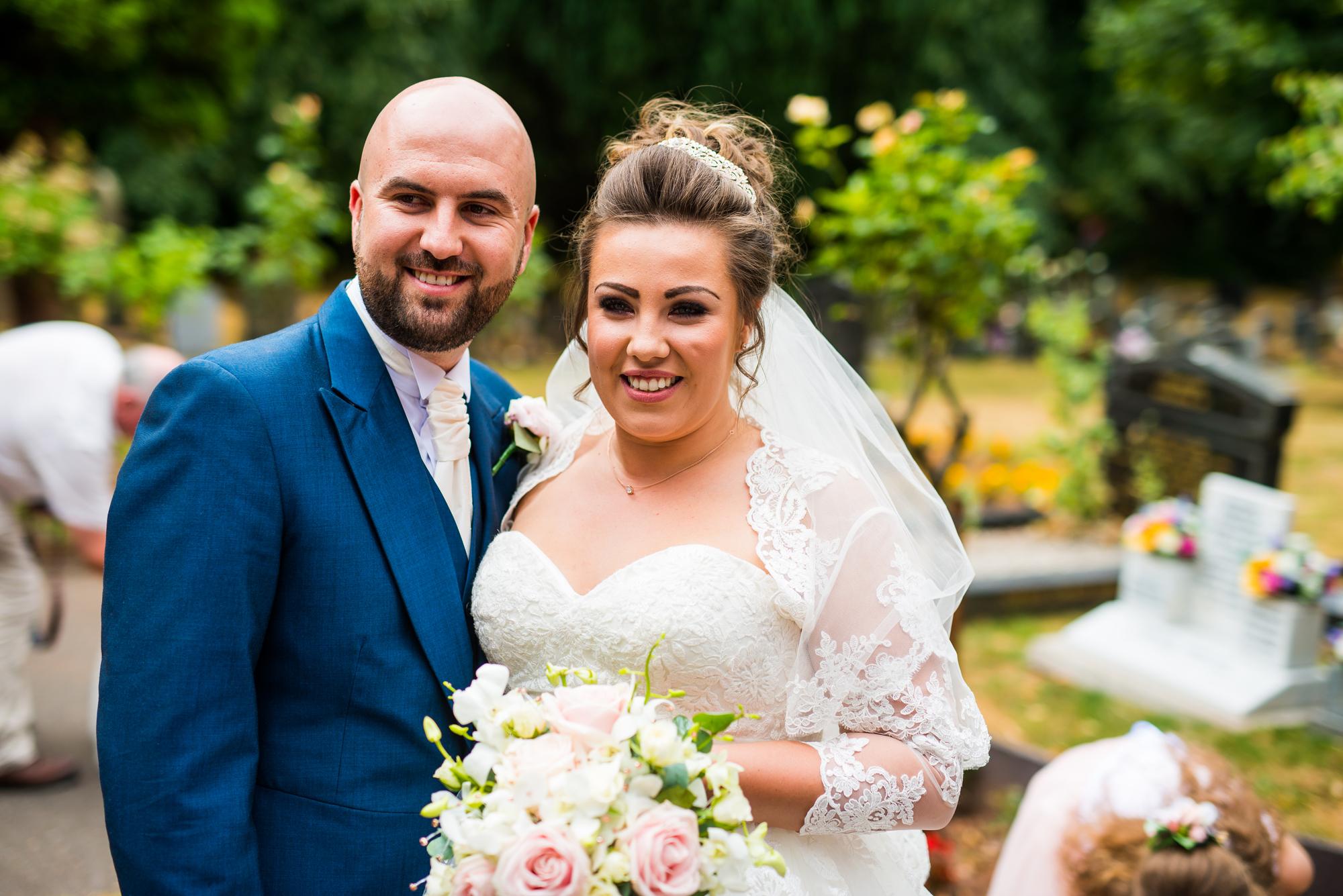 Roise and John wedding photos (174 of 383).jpg