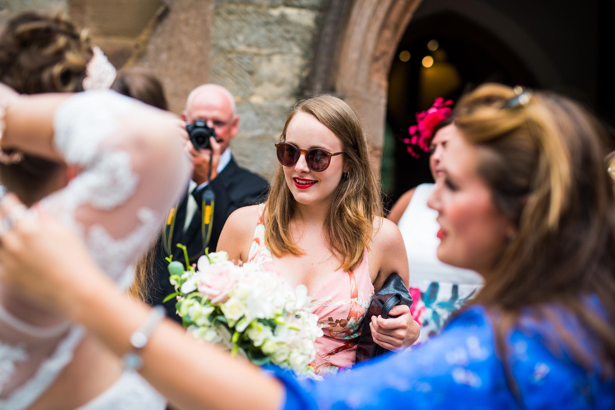 Roise and John wedding photos (180 of 383).jpg