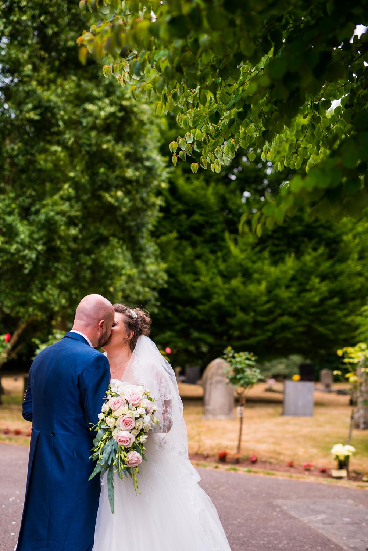 Roise and John wedding photos (184 of 383).jpg