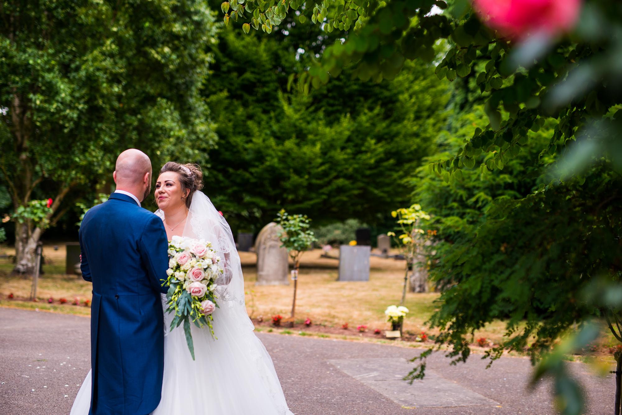 Roise and John wedding photos (183 of 383).jpg