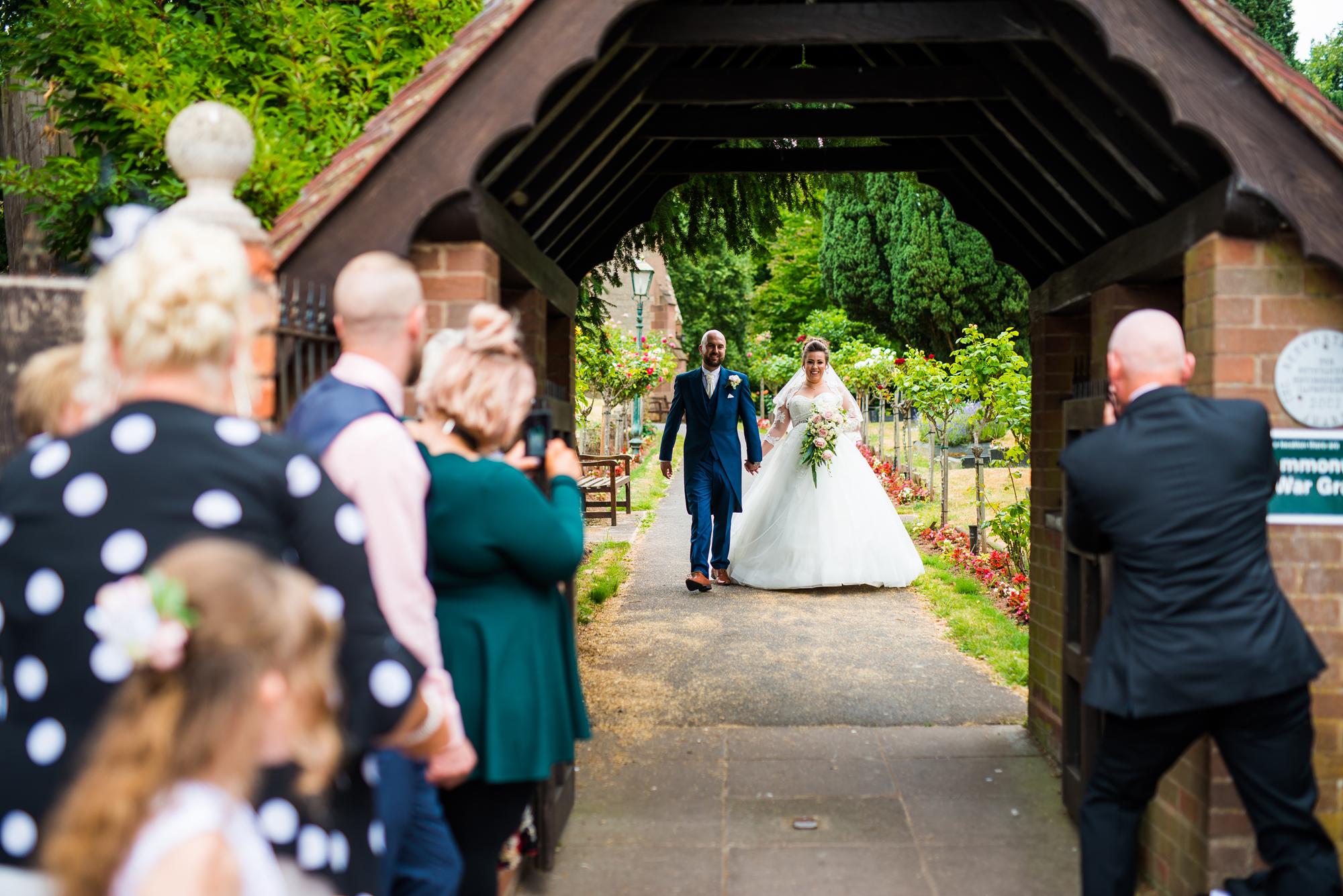 Roise and John wedding photos (185 of 383).jpg