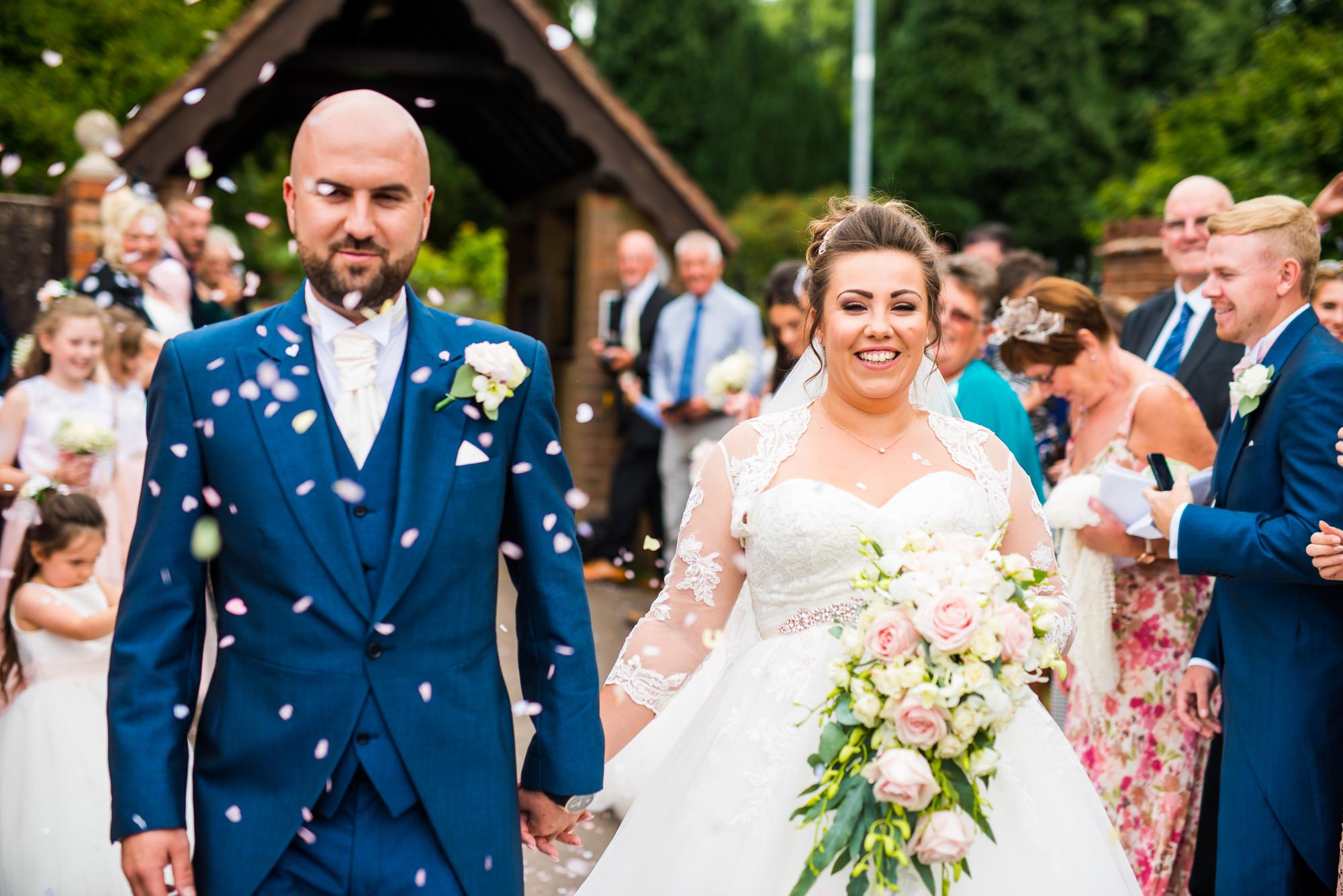 Roise and John wedding photos (188 of 383).jpg