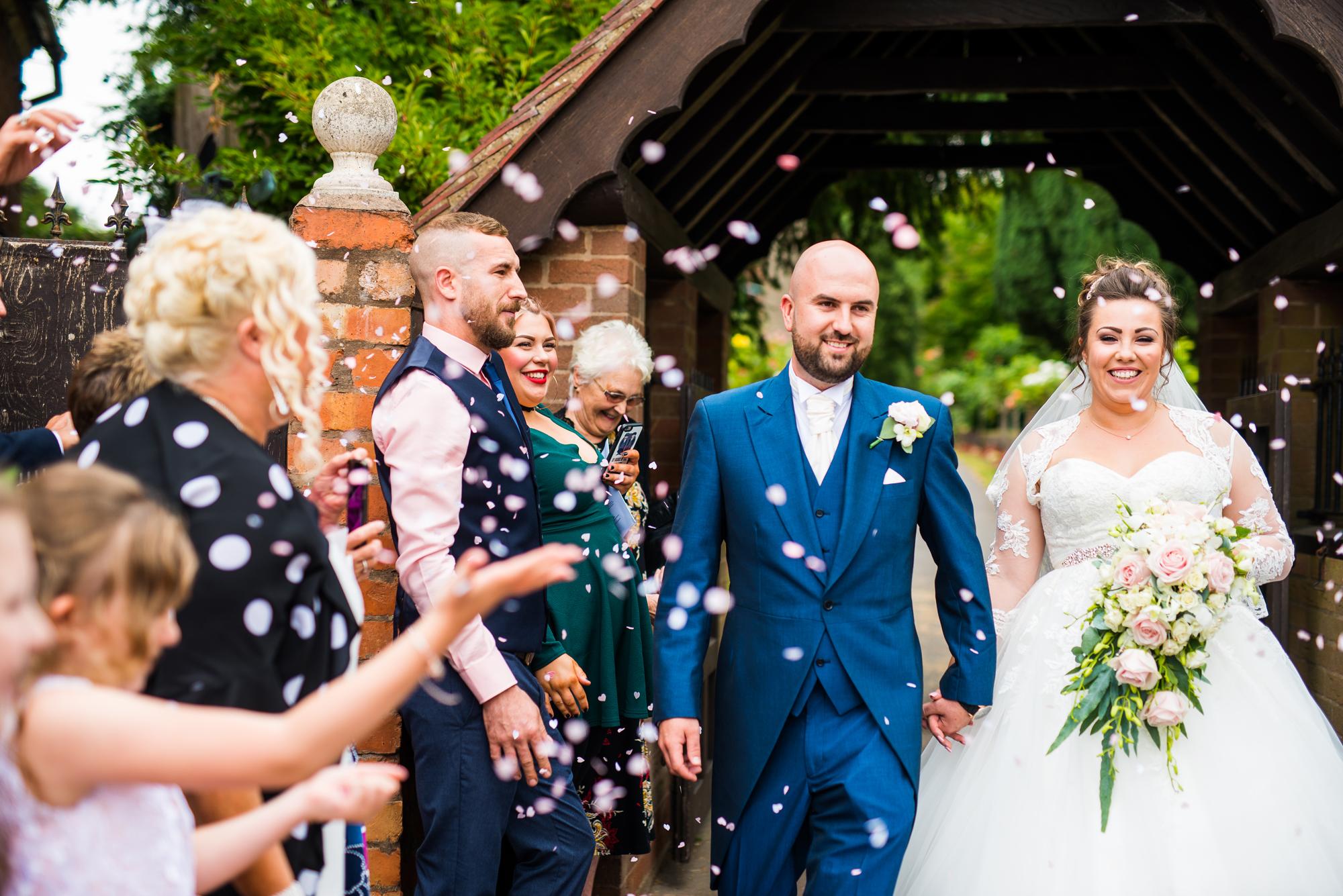 Roise and John wedding photos (187 of 383).jpg