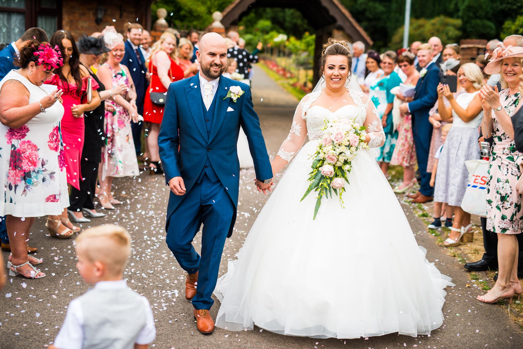 Roise and John wedding photos (190 of 383).jpg