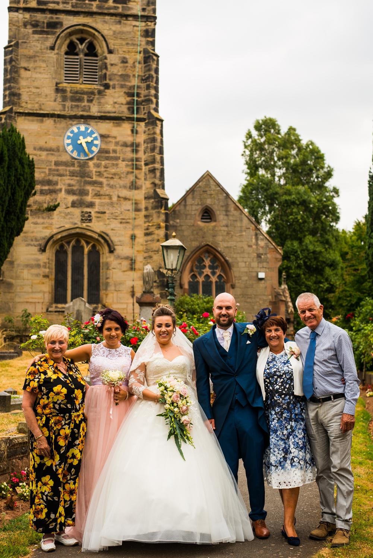 Roise and John wedding photos (192 of 383).jpg
