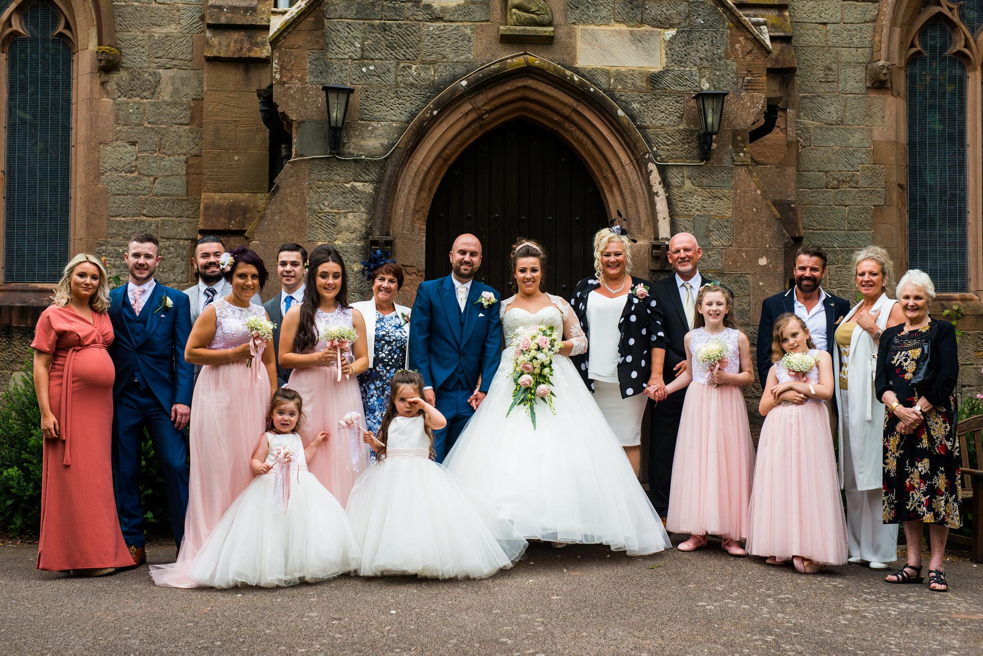 Roise and John wedding photos (197 of 383).jpg