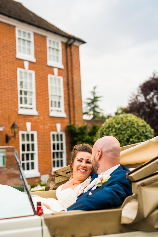 Roise and John wedding photos (216 of 383).jpg