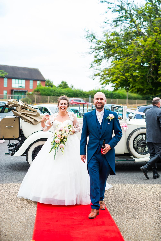 Roise and John wedding photos (220 of 383).jpg