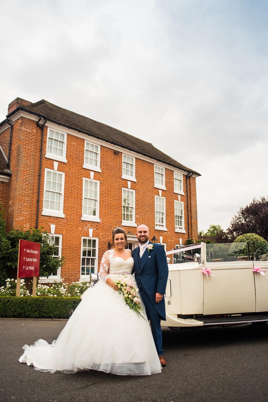 Roise and John wedding photos (222 of 383).jpg
