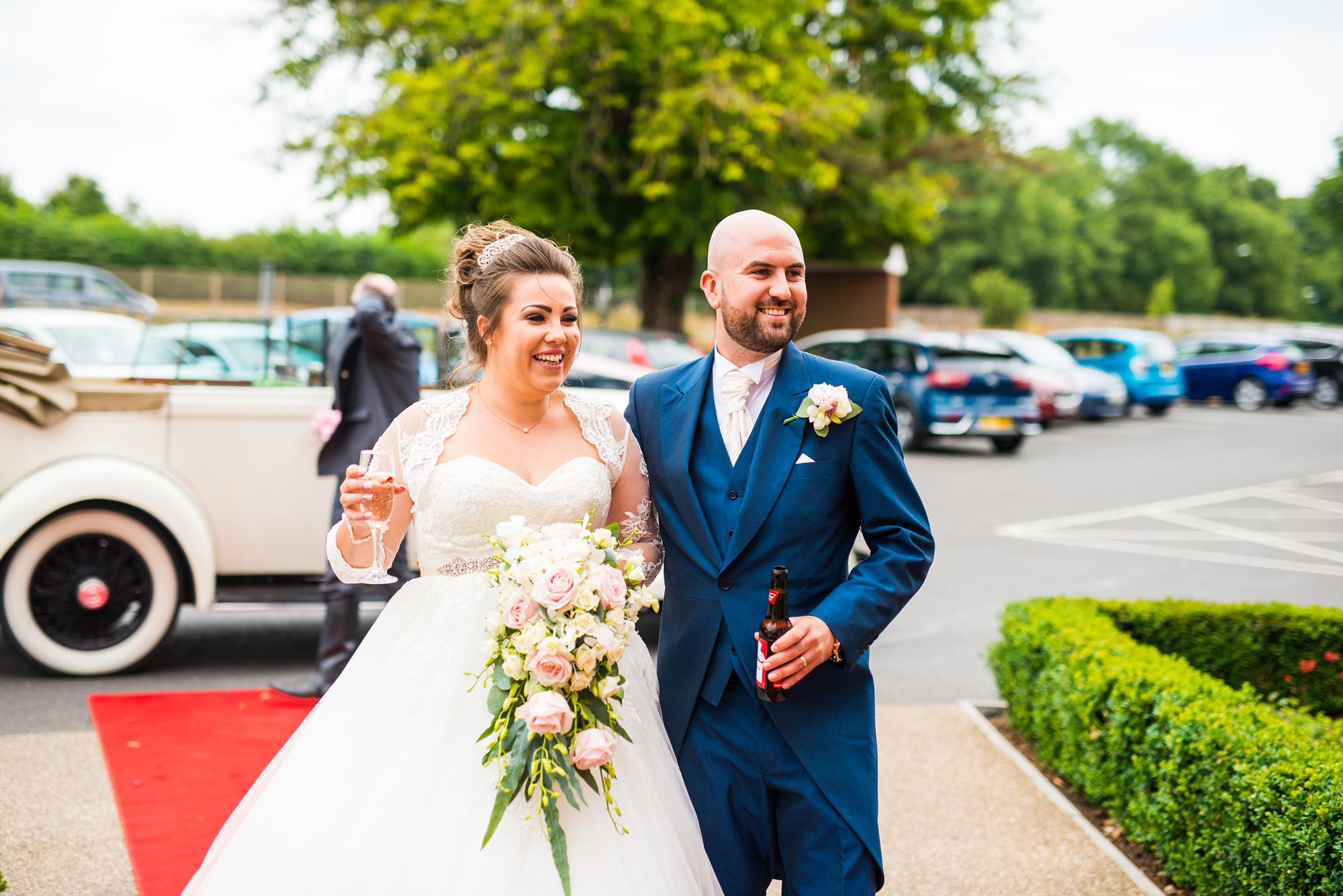 Roise and John wedding photos (221 of 383).jpg