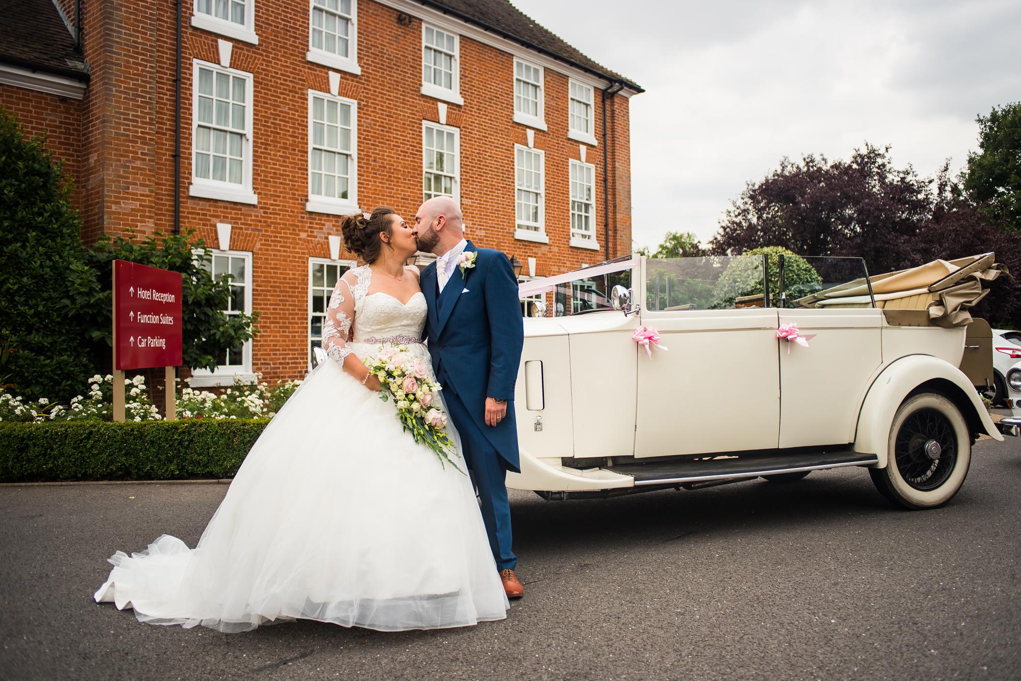 Roise and John wedding photos (223 of 383).jpg