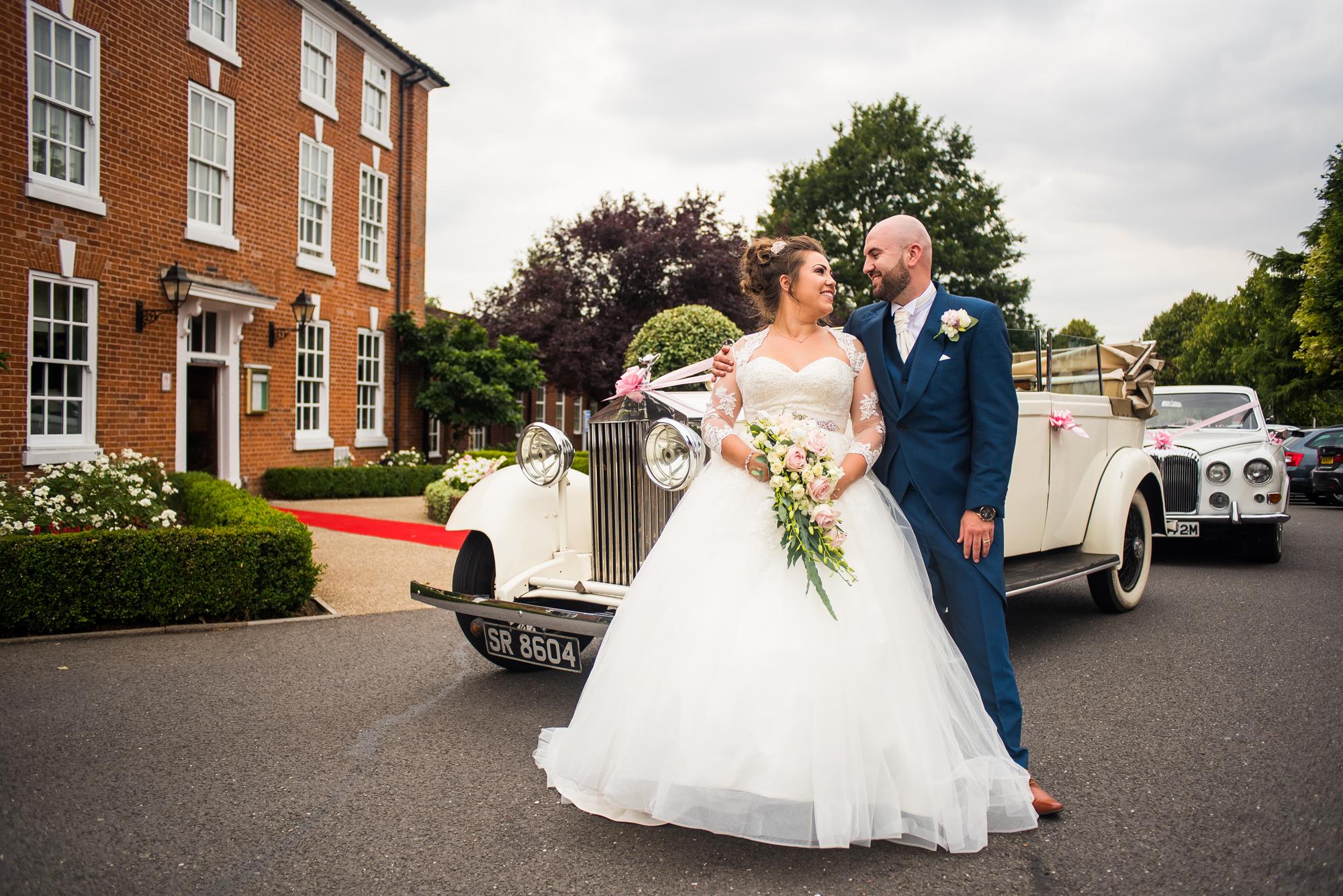 Roise and John wedding photos (224 of 383).jpg