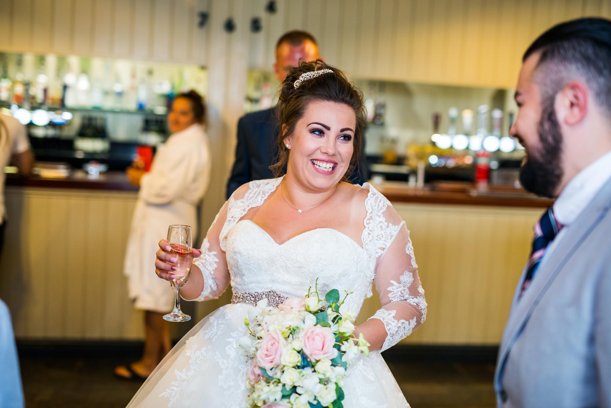 Roise and John wedding photos (225 of 383).jpg