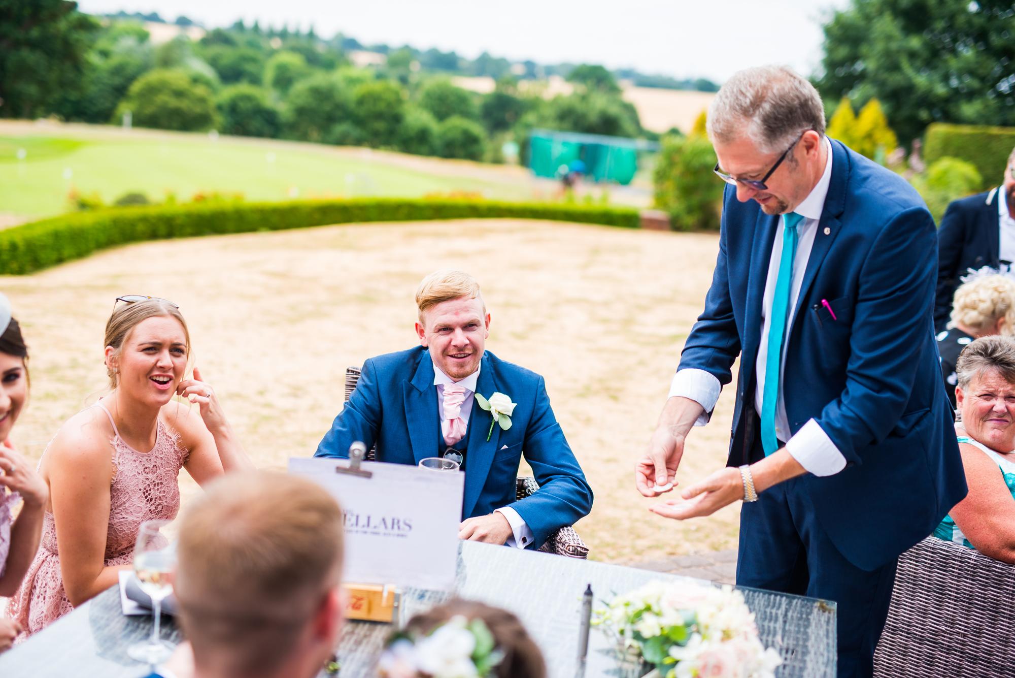 Roise and John wedding photos (237 of 383).jpg