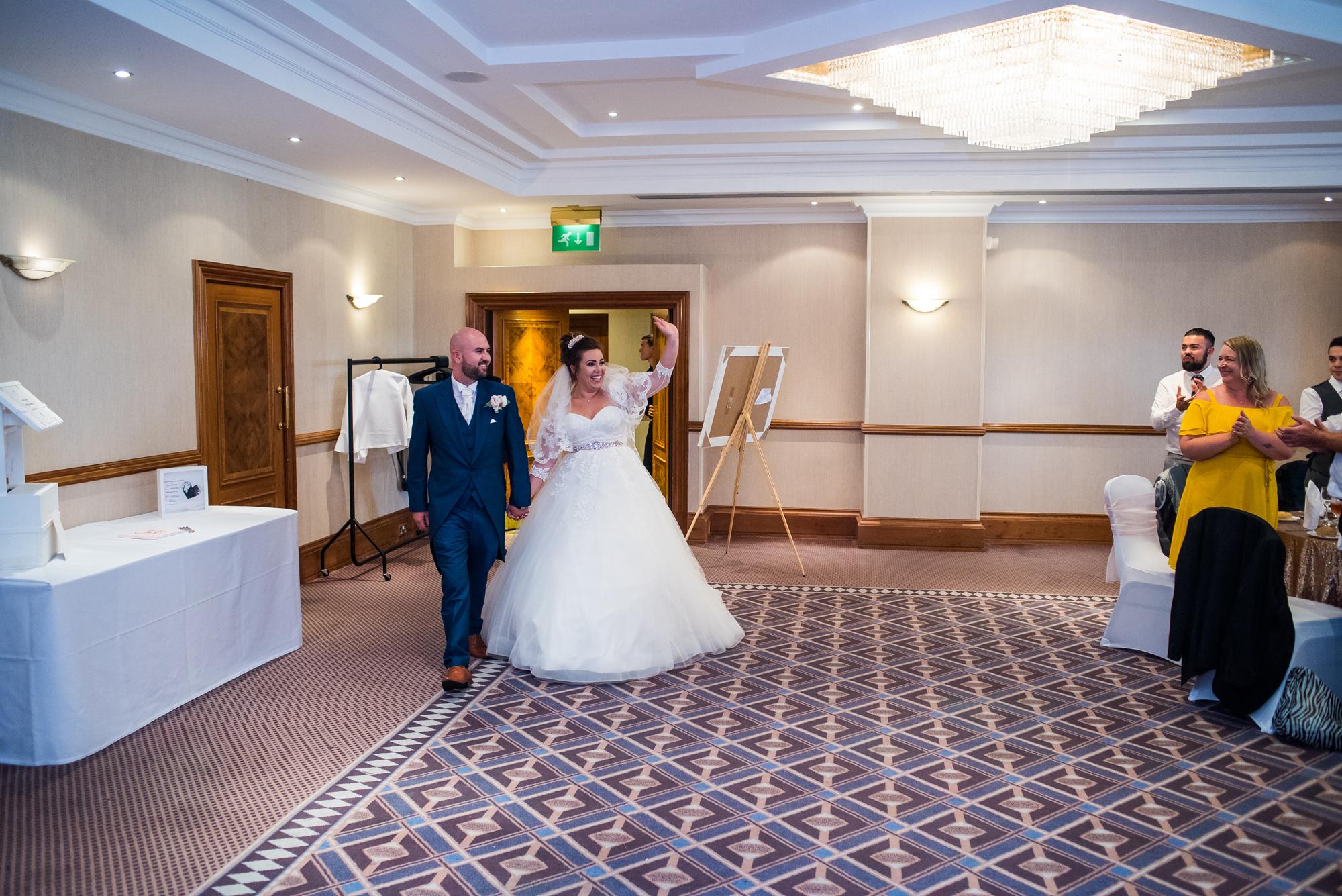 Roise and John wedding photos (262 of 383).jpg