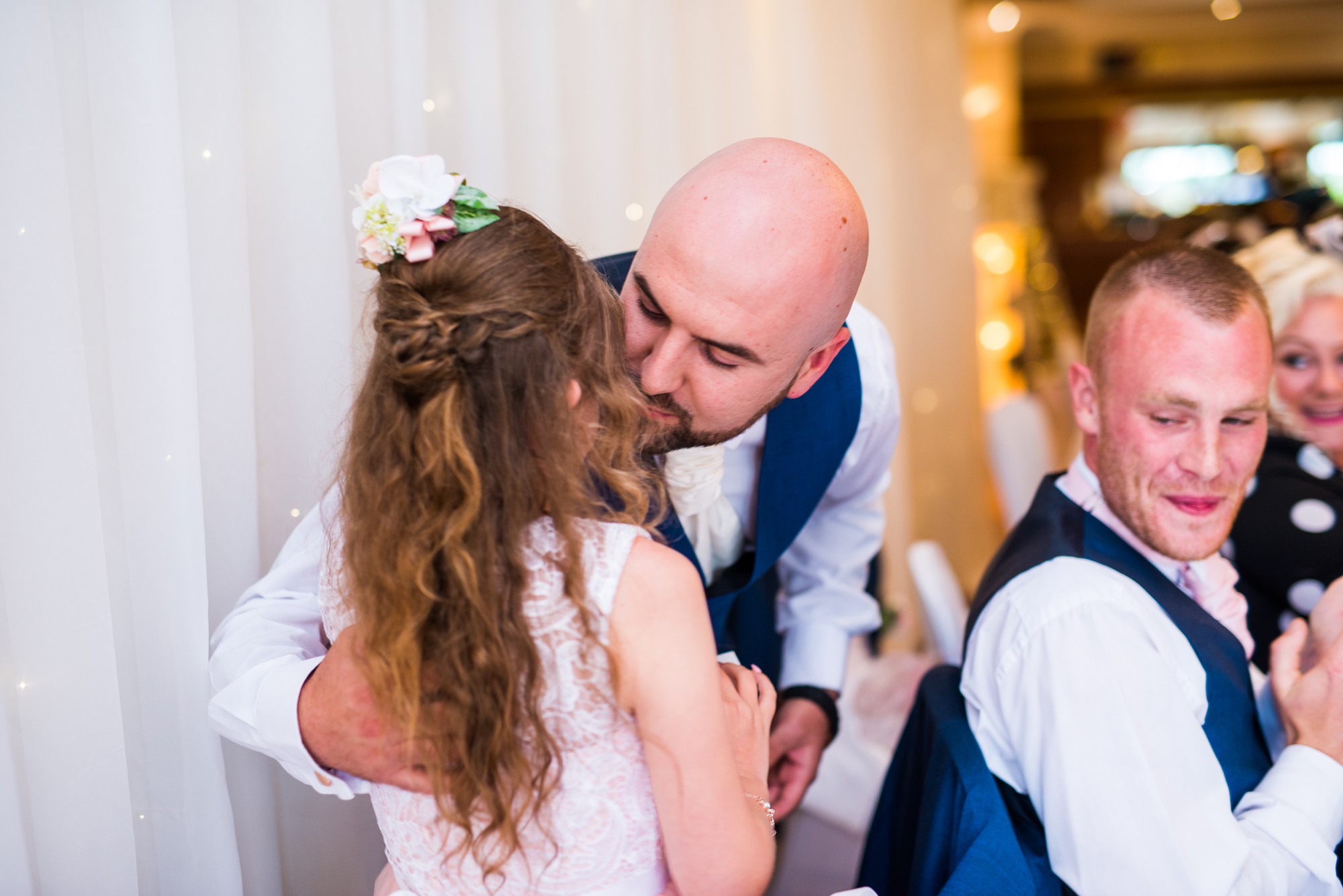 Roise and John wedding photos (288 of 383).jpg