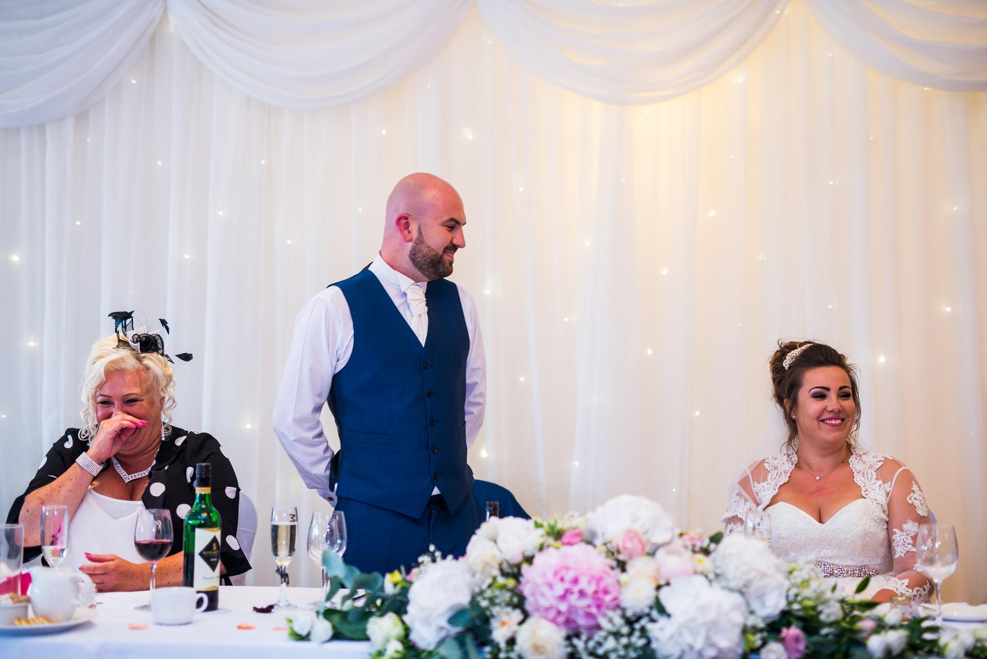 Roise and John wedding photos (300 of 383).jpg