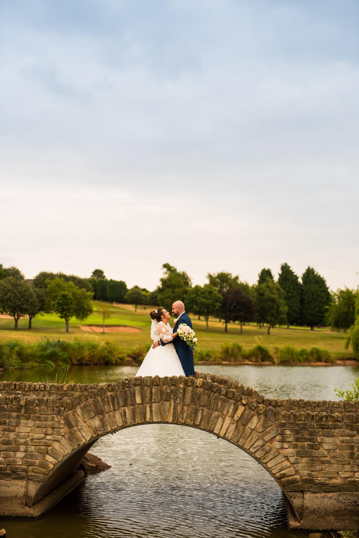 Roise and John wedding photos (312 of 383).jpg