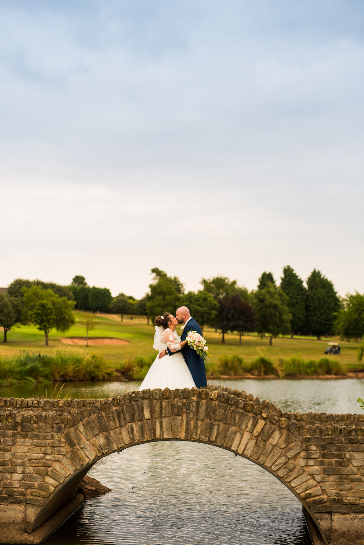 Roise and John wedding photos (313 of 383).jpg
