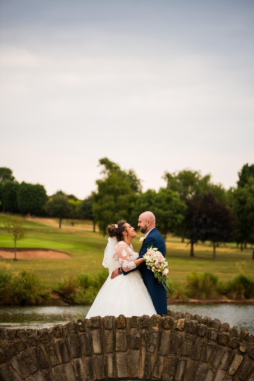 Roise and John wedding photos (314 of 383).jpg