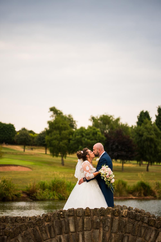 Roise and John wedding photos (315 of 383).jpg