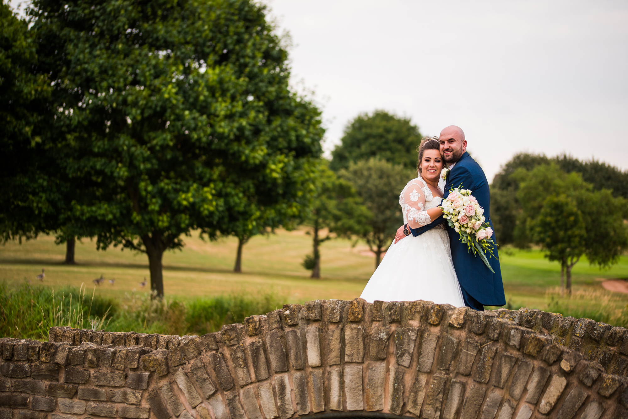 Roise and John wedding photos (317 of 383).jpg