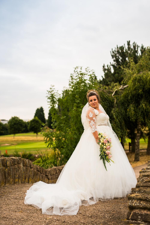 Roise and John wedding photos (319 of 383).jpg