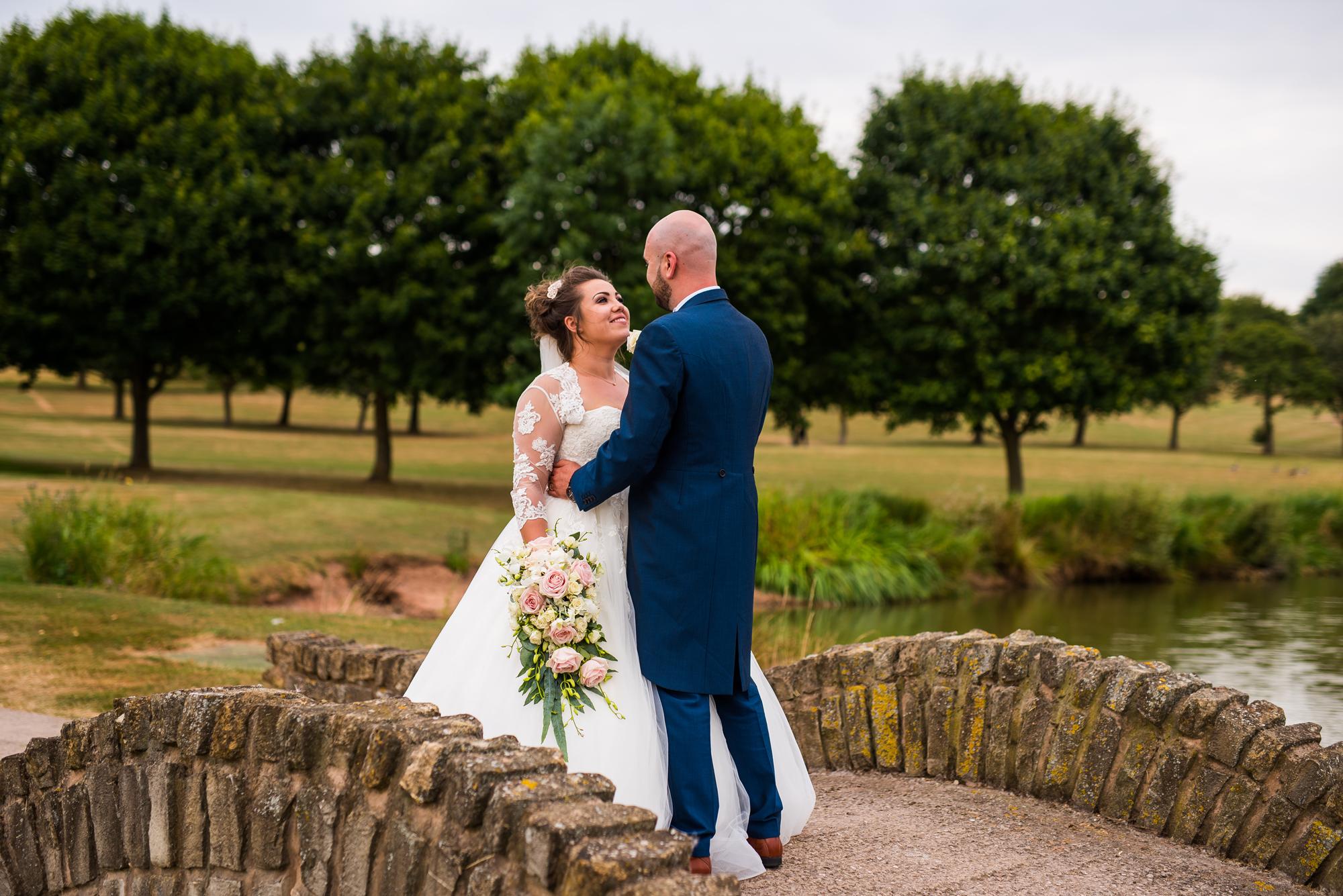 Roise and John wedding photos (318 of 383).jpg