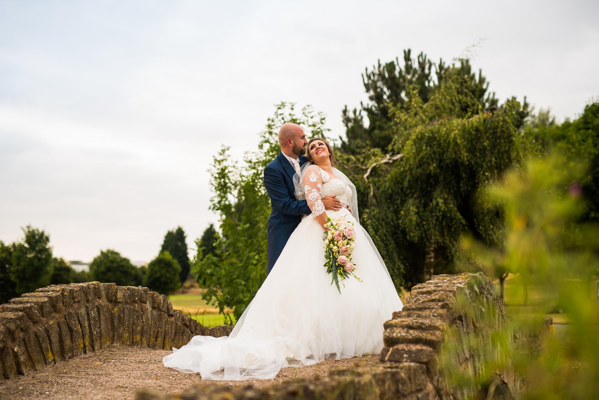 Roise and John wedding photos (320 of 383).jpg