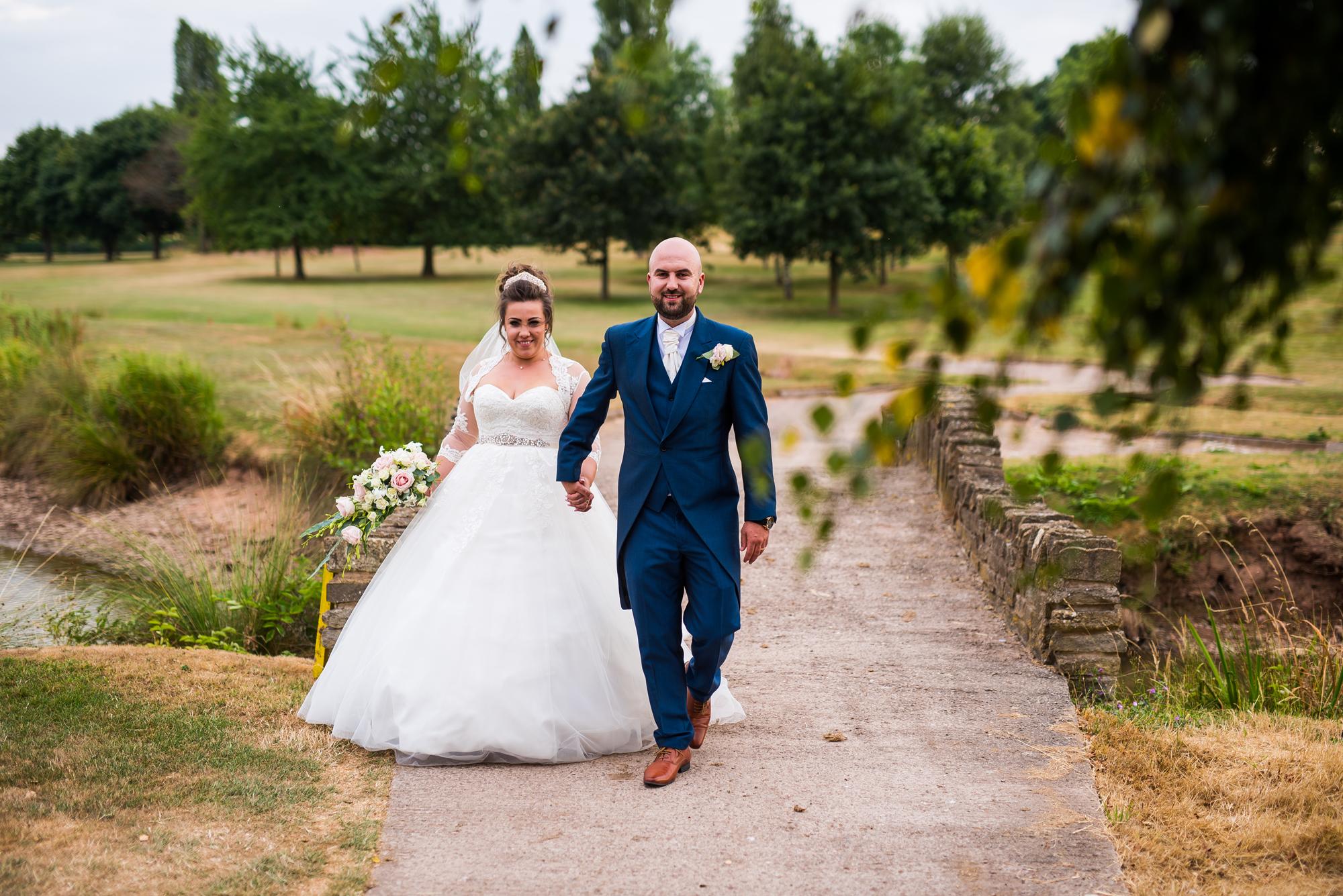Roise and John wedding photos (321 of 383).jpg