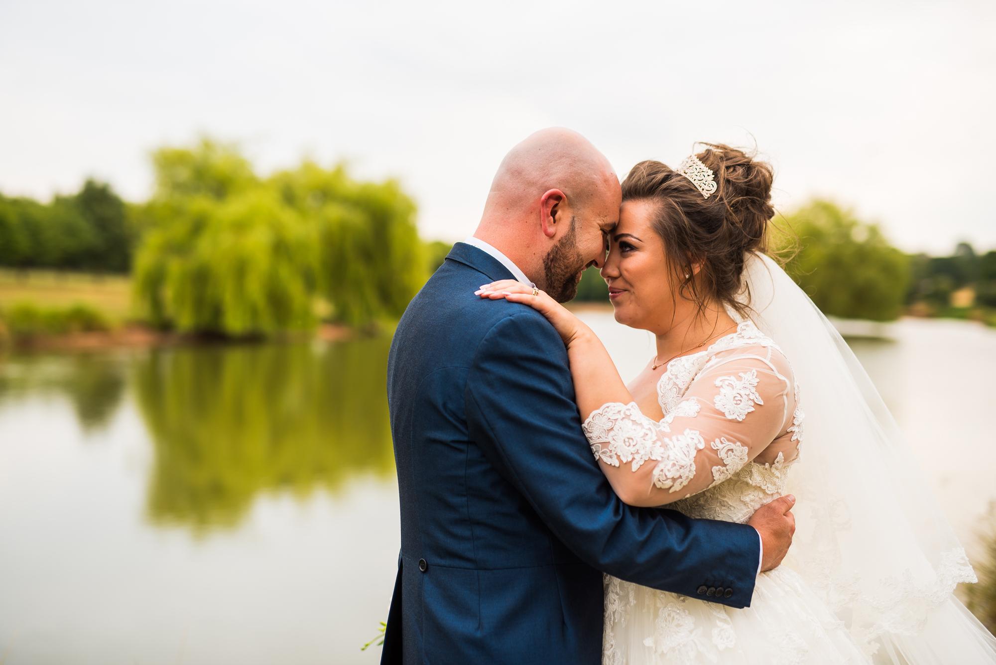 Roise and John wedding photos (322 of 383).jpg