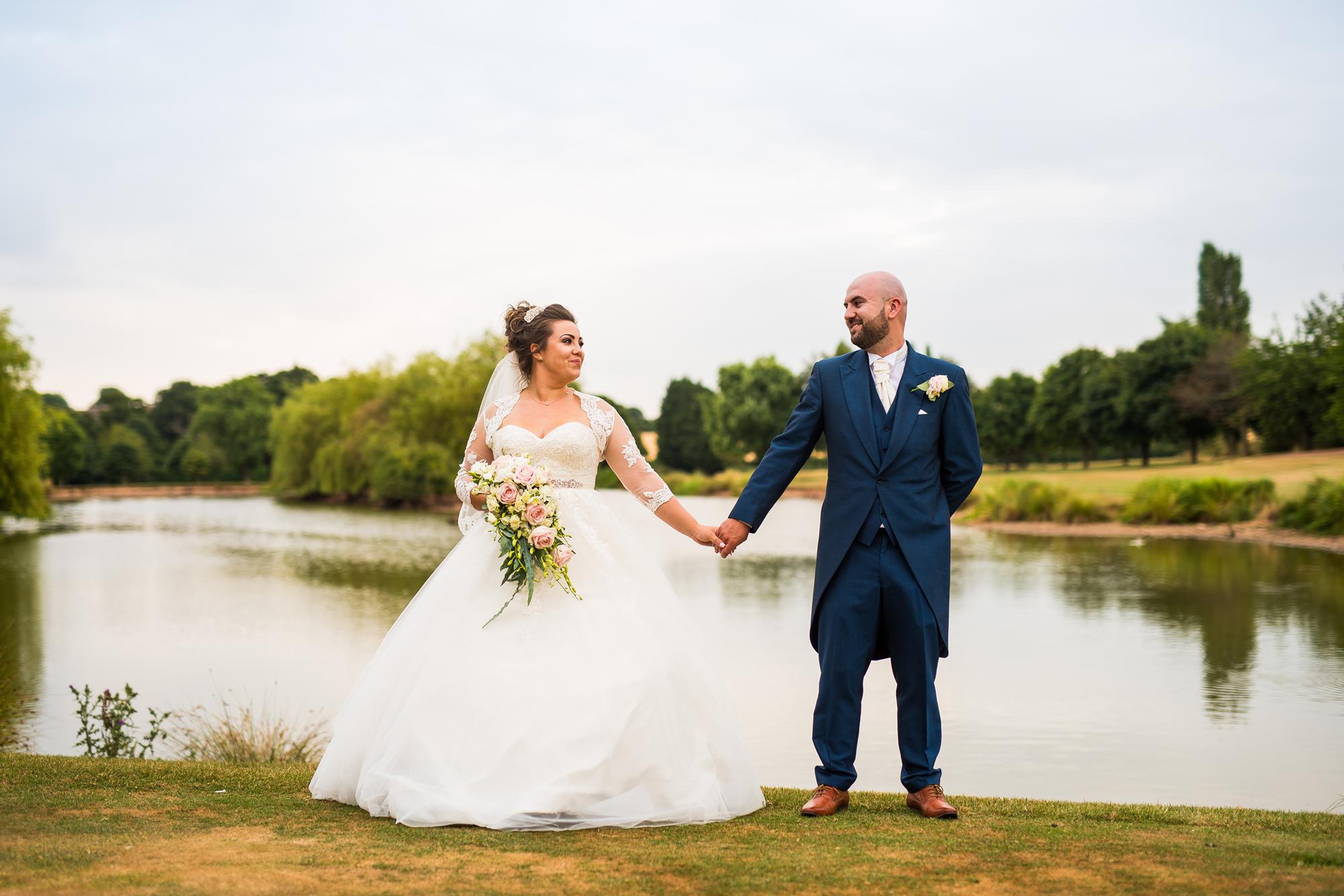 Roise and John wedding photos (323 of 383).jpg