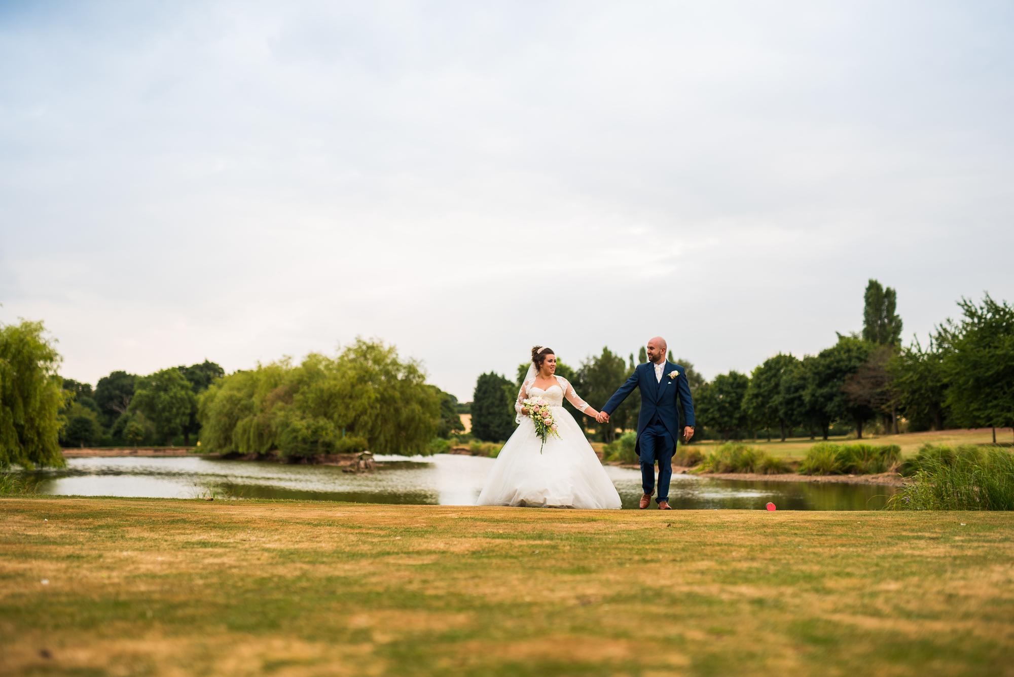 Roise and John wedding photos (324 of 383).jpg