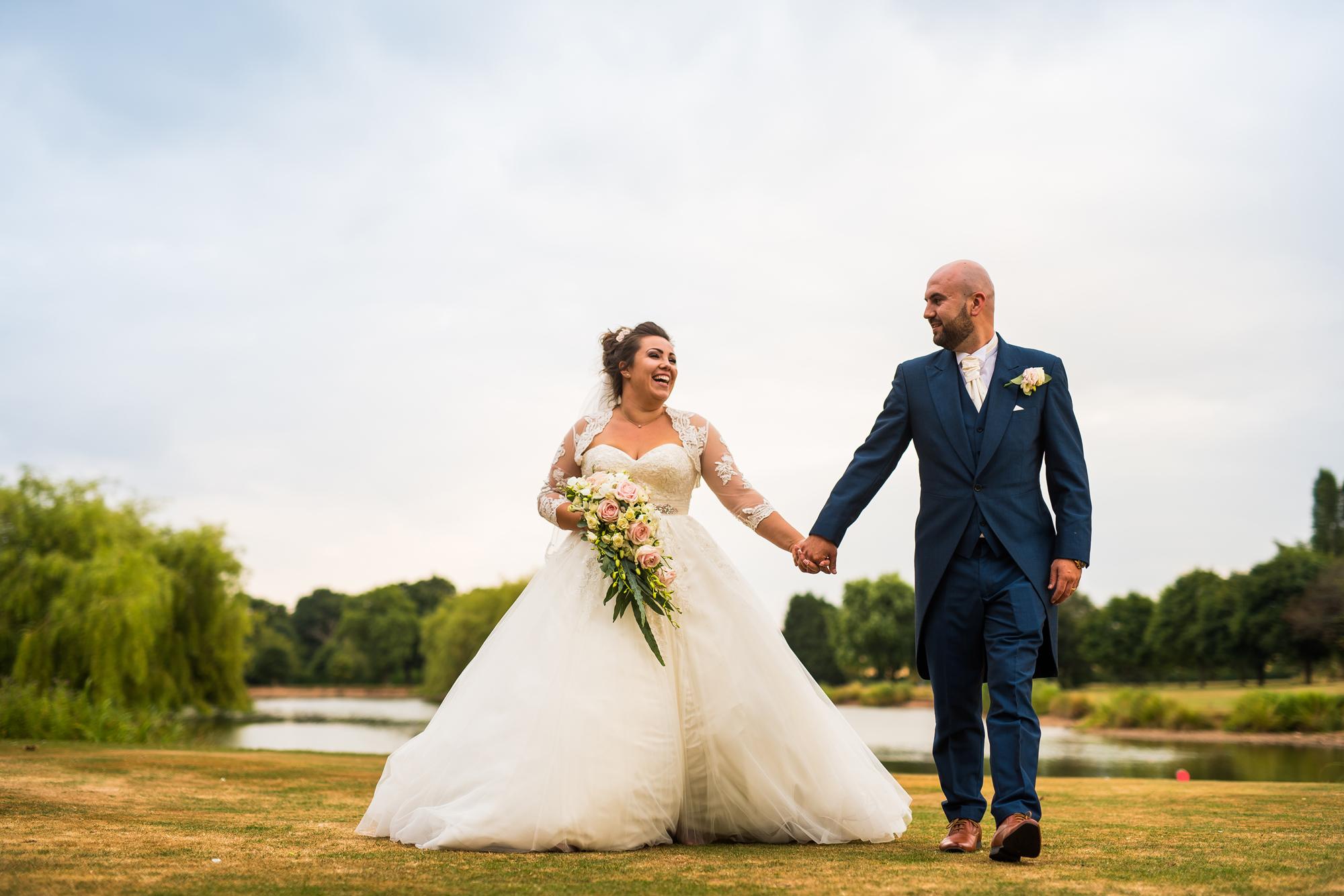 Roise and John wedding photos (325 of 383).jpg
