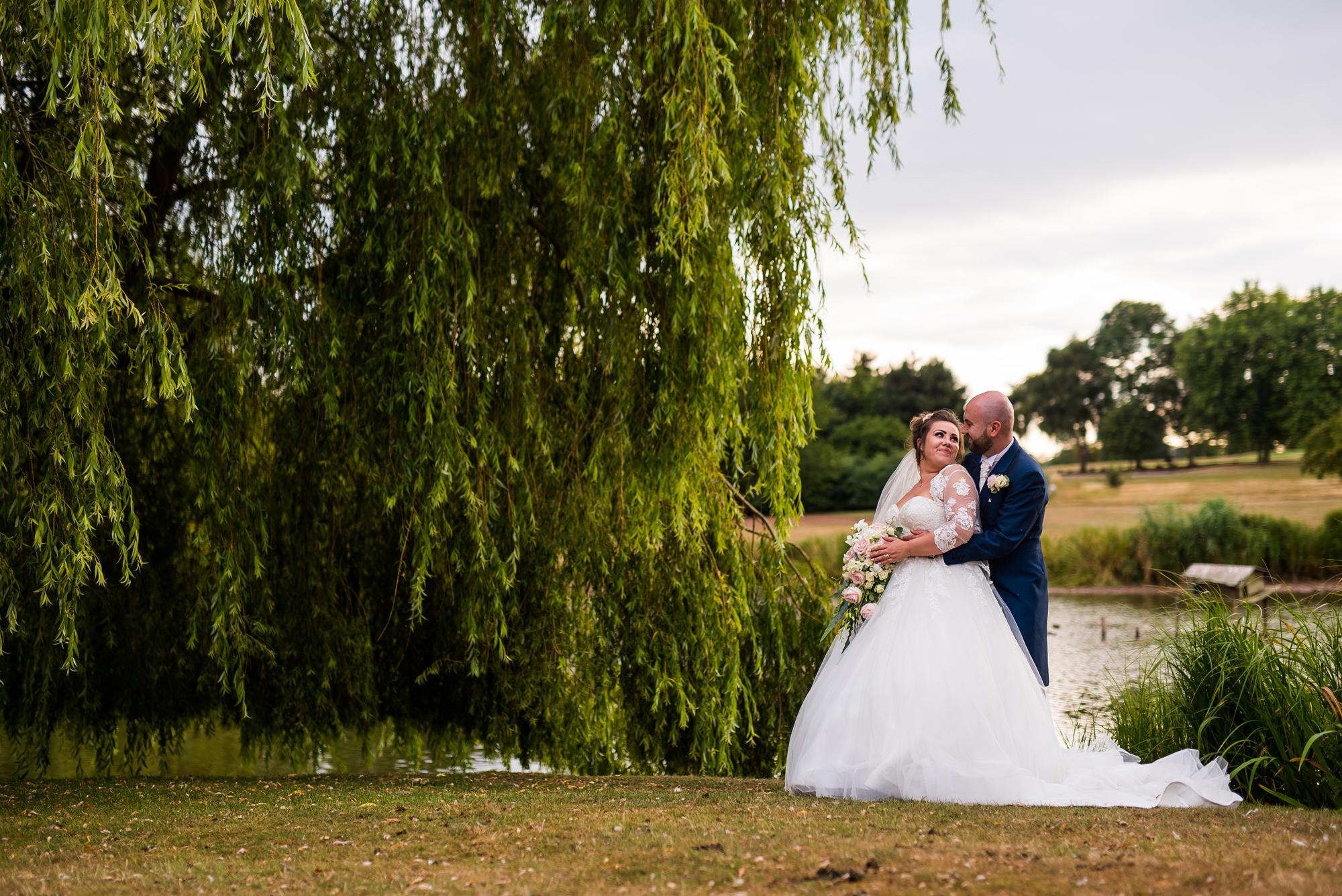 Roise and John wedding photos (326 of 383).jpg