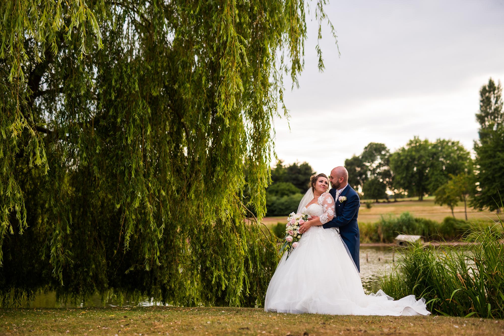 Roise and John wedding photos (327 of 383).jpg