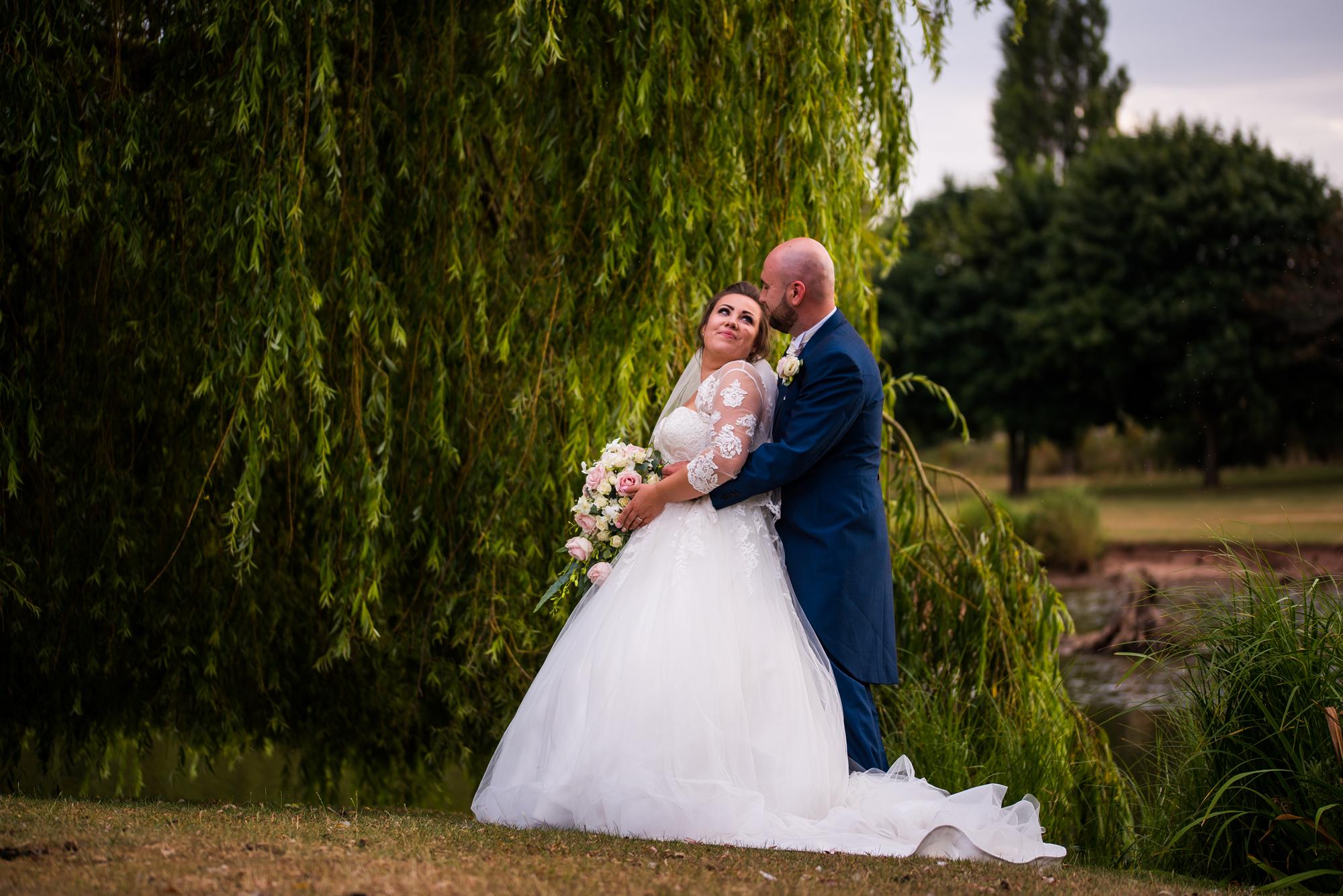 Roise and John wedding photos (328 of 383).jpg