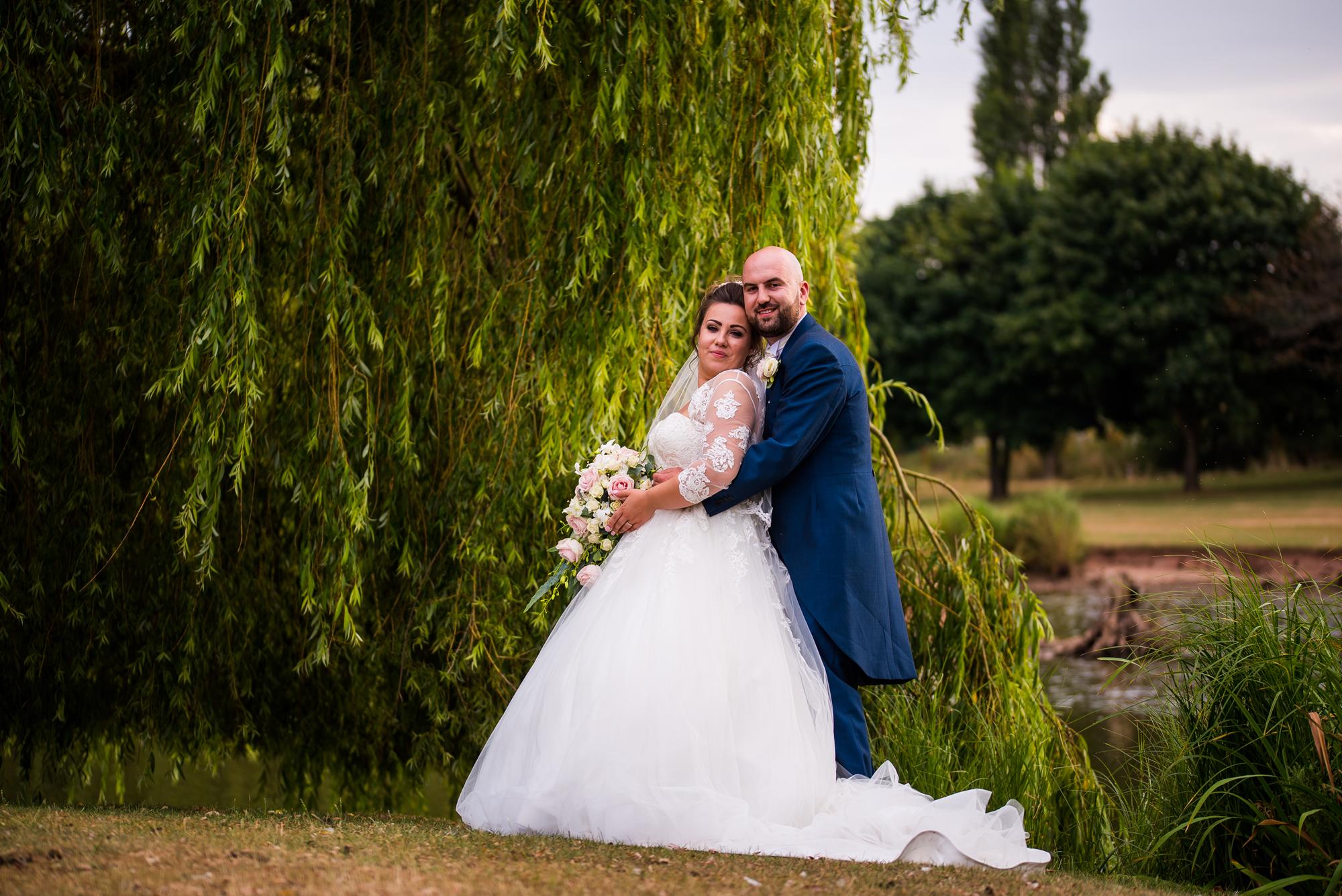 Roise and John wedding photos (329 of 383).jpg