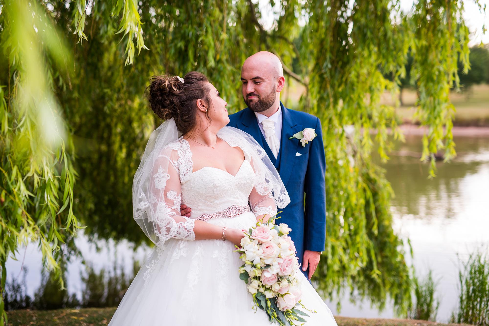 Roise and John wedding photos (331 of 383).jpg
