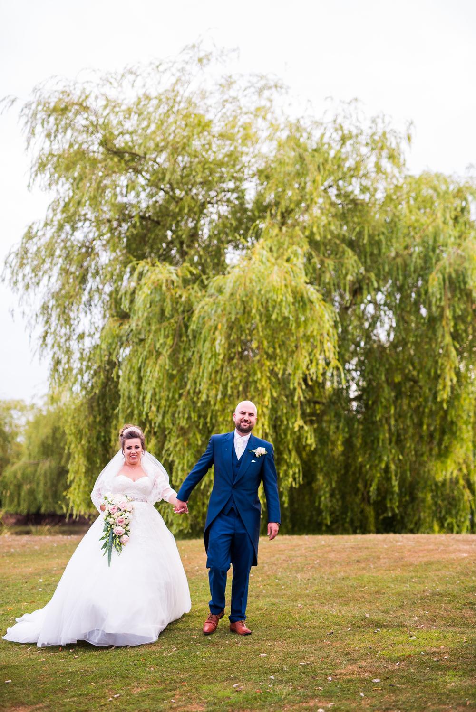 Roise and John wedding photos (333 of 383).jpg