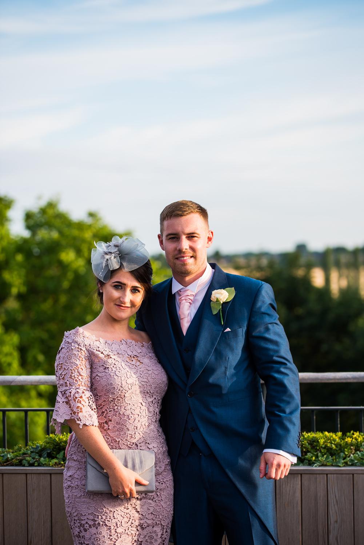 Roise and John wedding photos (336 of 383).jpg