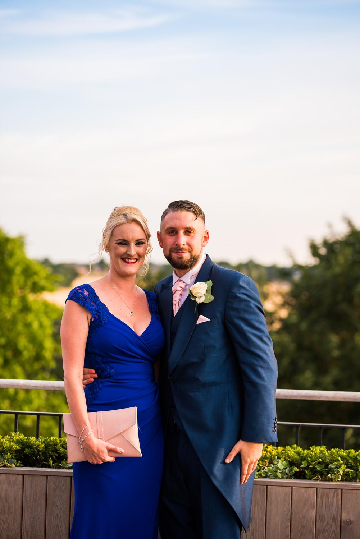 Roise and John wedding photos (337 of 383).jpg