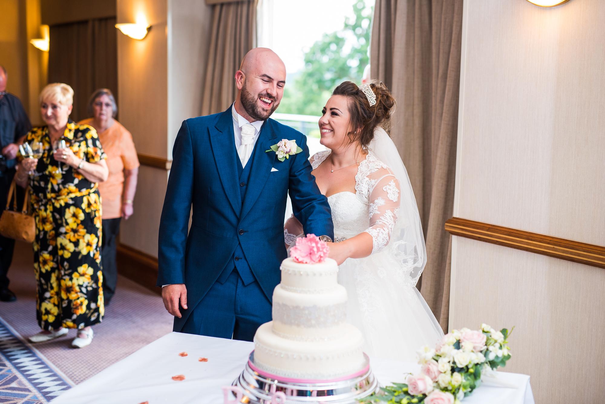 Roise and John wedding photos (350 of 383).jpg